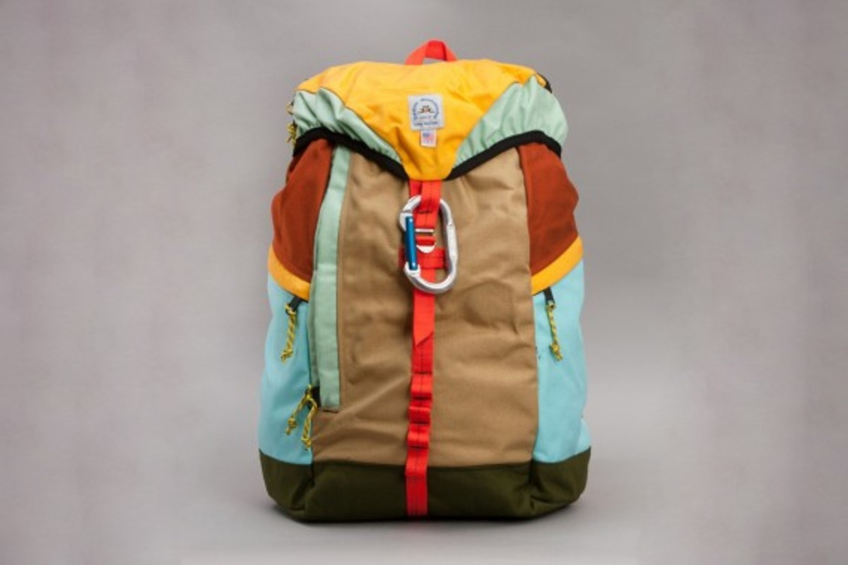 epperson-mountaineering-large-climb-pack-spring-2013-10