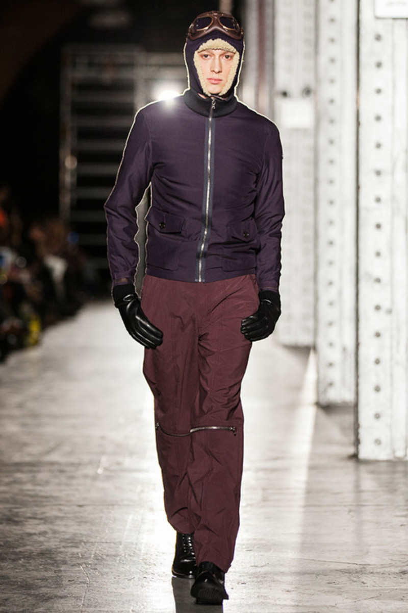 nhoolywood-fall-winter-2013-collection-runway-show-33