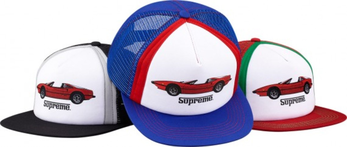 supreme-spring-summer-2013-caps-hats-collection-15