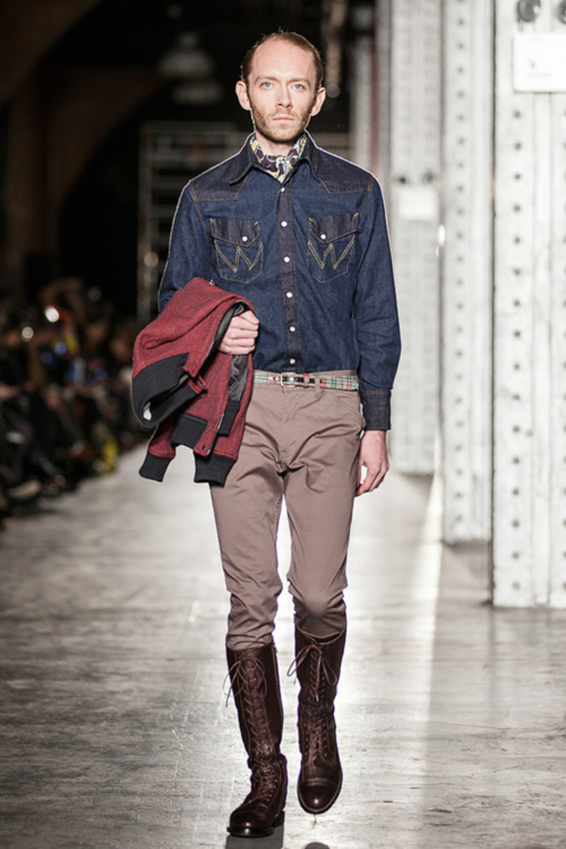 nhoolywood-fall-winter-2013-collection-runway-show-38