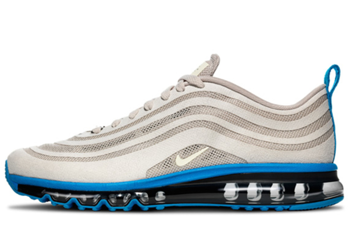 nike-air-max-home-turf-collection-02