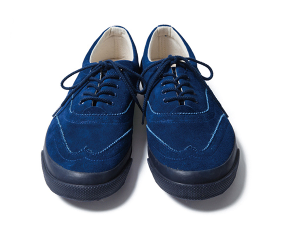 sopnet-nonnative-generic-surplus-wingtip-sneakers-01