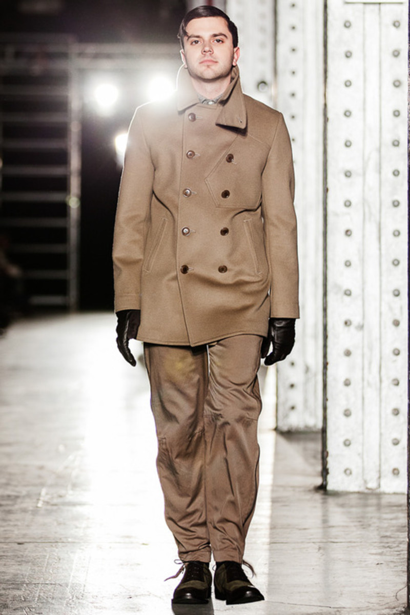 nhoolywood-fall-winter-2013-collection-runway-show-08
