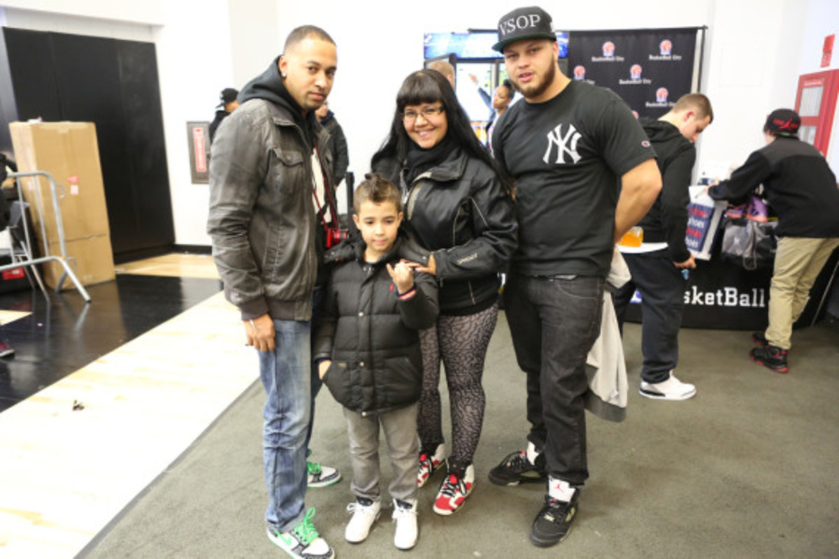 sneakercon-nyc-november-recap-part-2-48