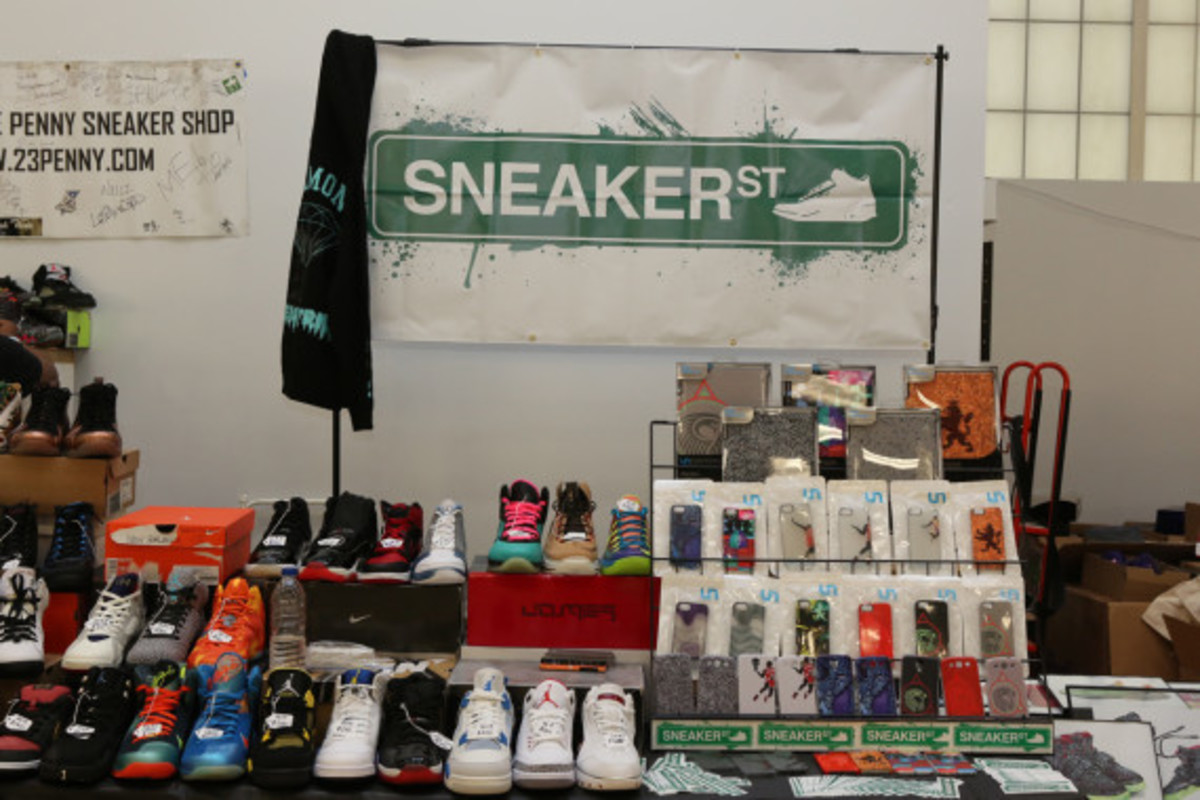 sneakercon-nyc-november-recap-16