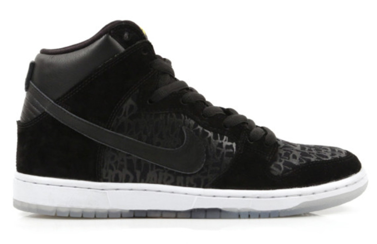neckface-nike-sb-dunk-high-pro-the-chronicles-2-c