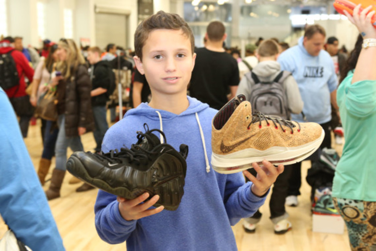 sneakercon-nyc-november-recap-175