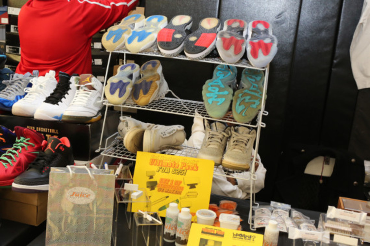 sneakercon-nyc-november-recap-60