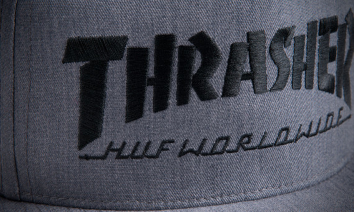 huf-thrasher-collaboration-collection-16
