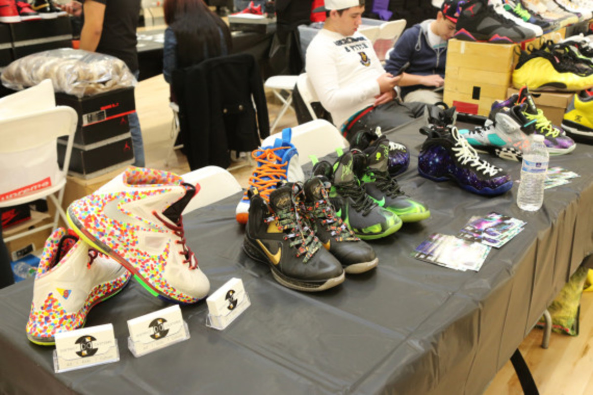 sneakercon-nyc-november-recap-155