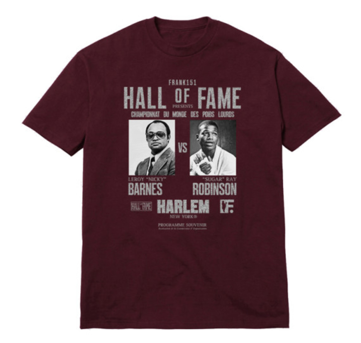 frank151-hall-of-fame-collection-04