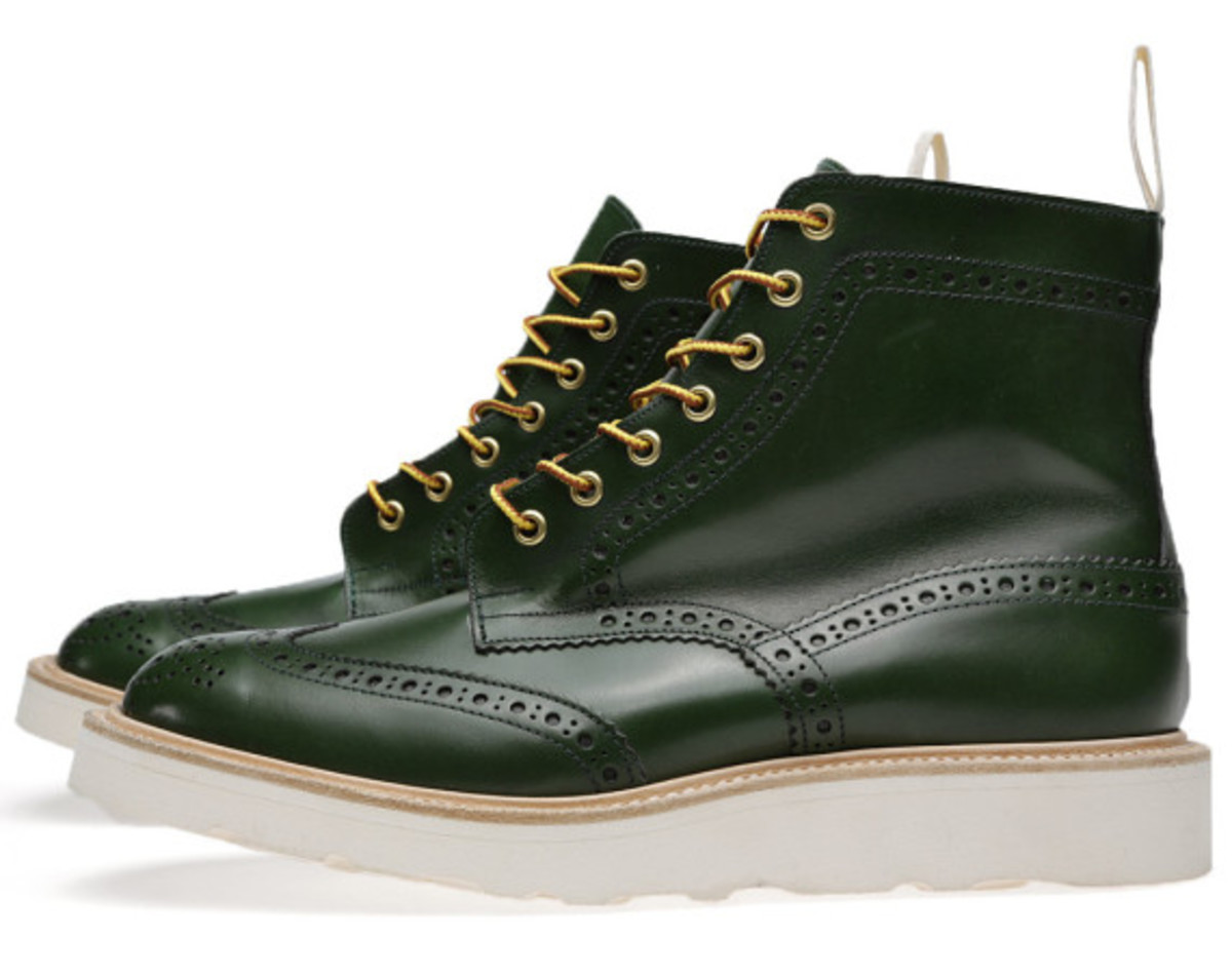 end-trickers-vibram-sole-stow-boot-02