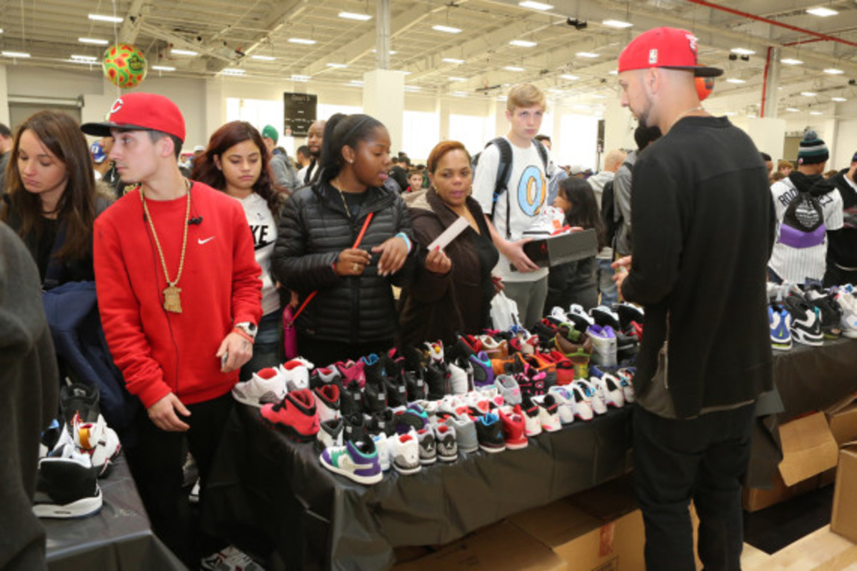 sneakercon-nyc-november-recap-part-2-45