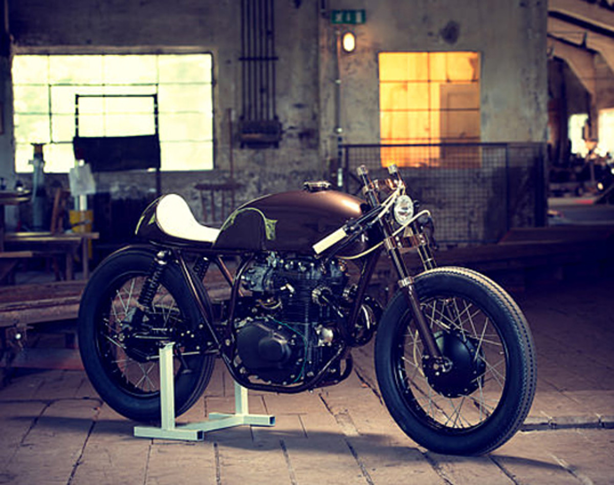 honda-cb-cafe-racer-by-exesor-motorcycles-01