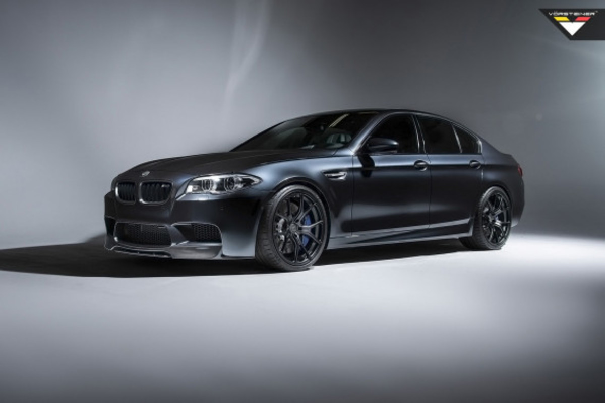 2014-bmw-m5-tuned-by-vorsteiner-12