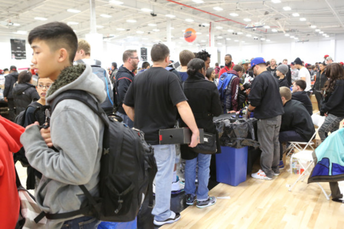 sneakercon-nyc-november-recap-part-2-3