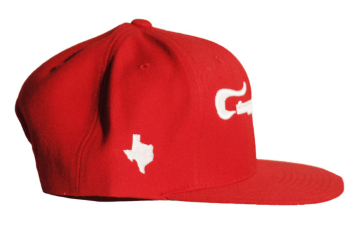 40oz-nyc-texas-tribute-capsule-collection-12