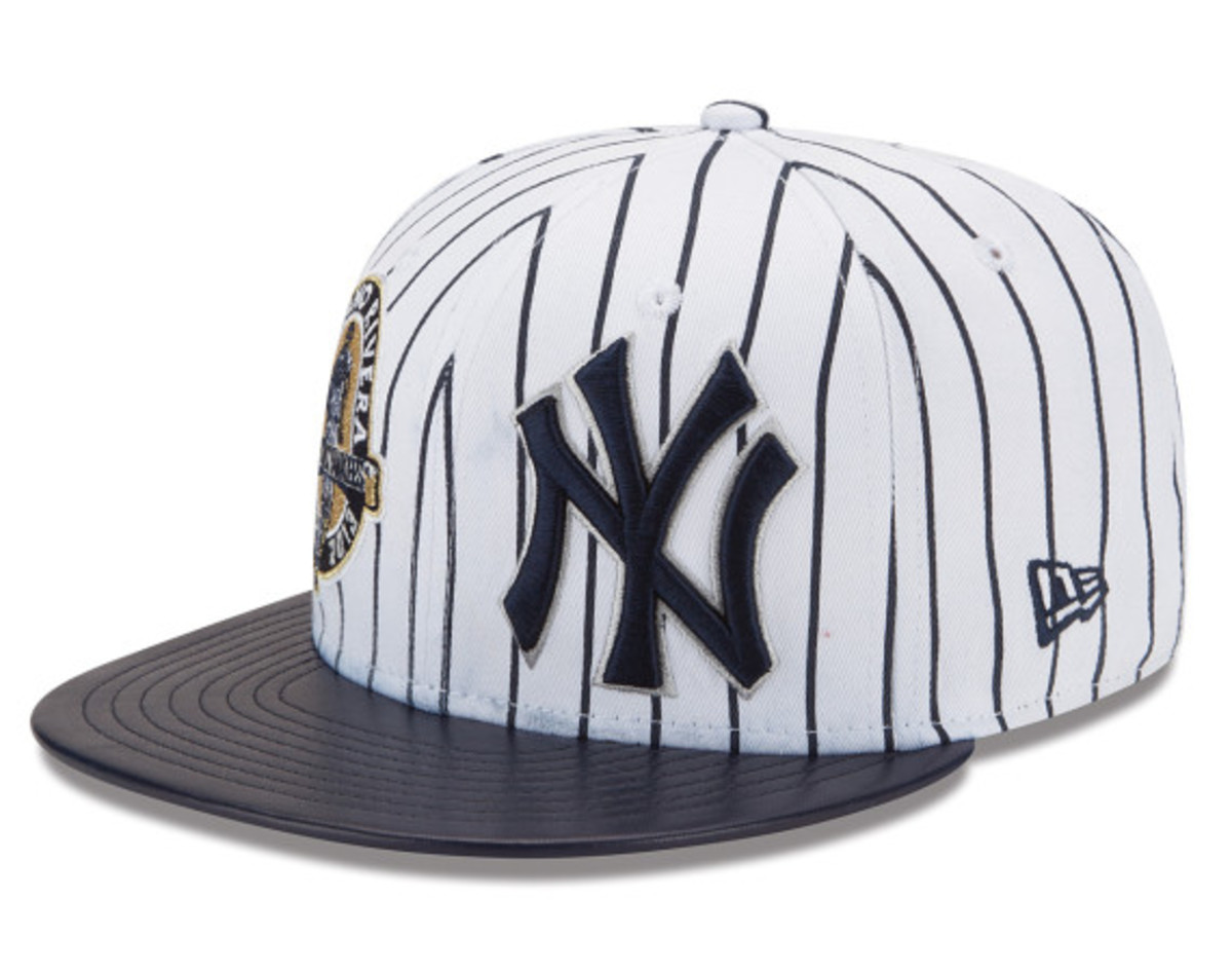 mariano-rivera-x-new-ear-59fifty-fitted-exclusive-04