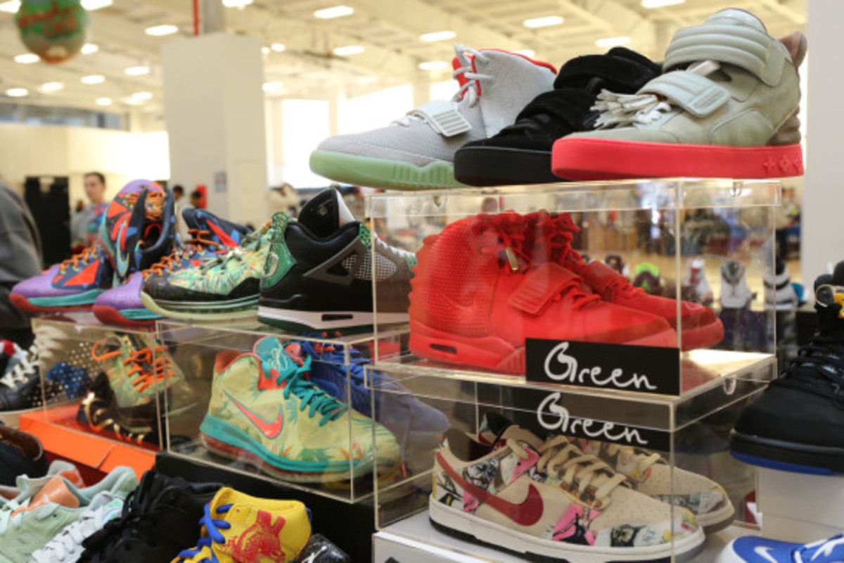 sneakercon-nyc-november-recap-133