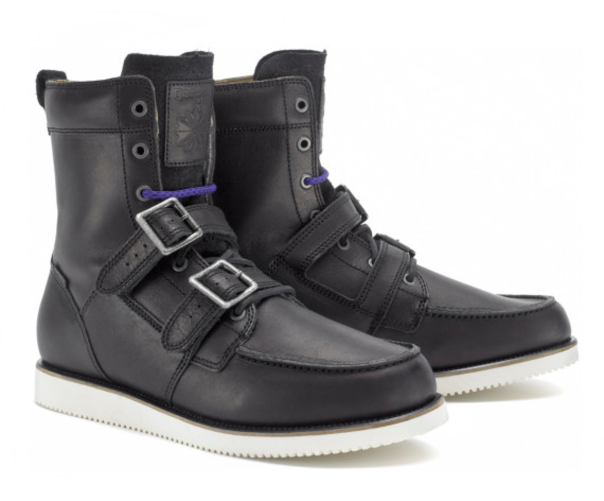 reebok-classic-reserve-reworked-boot-collection-10