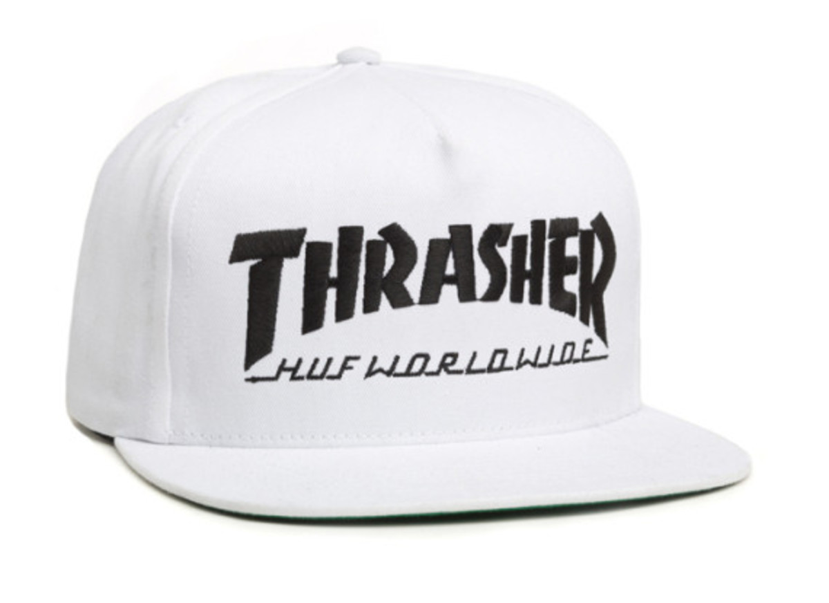 huf-thrasher-collaboration-collection-19