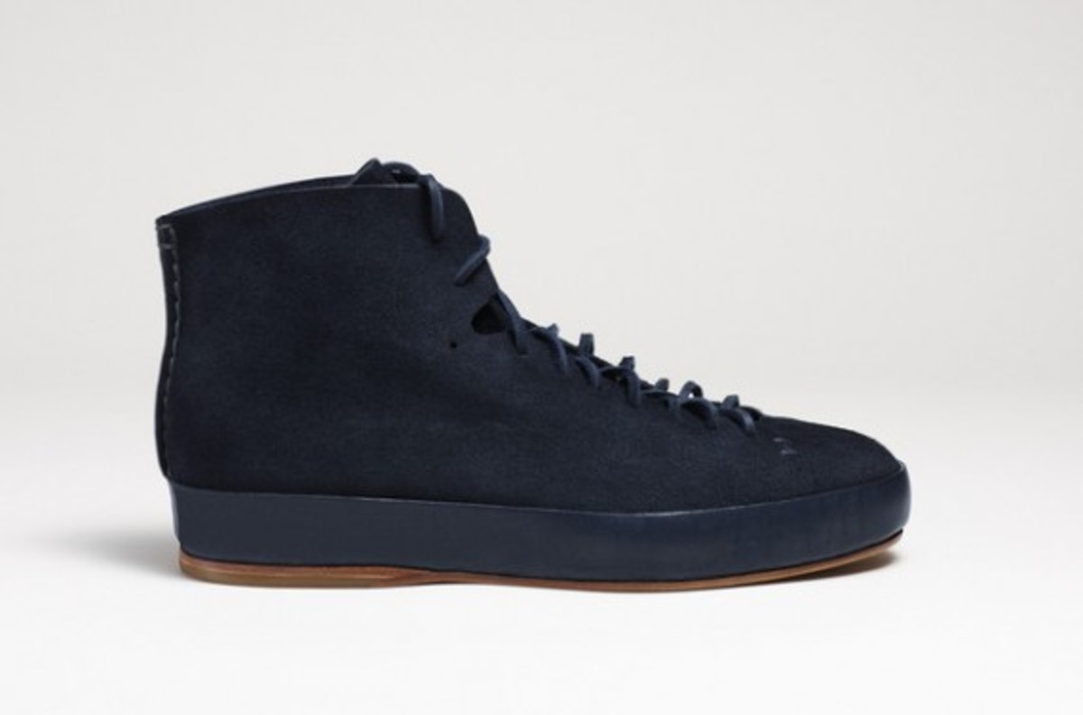 feit-hand-sewn-high-and-low-marine-vegetable-leather-03