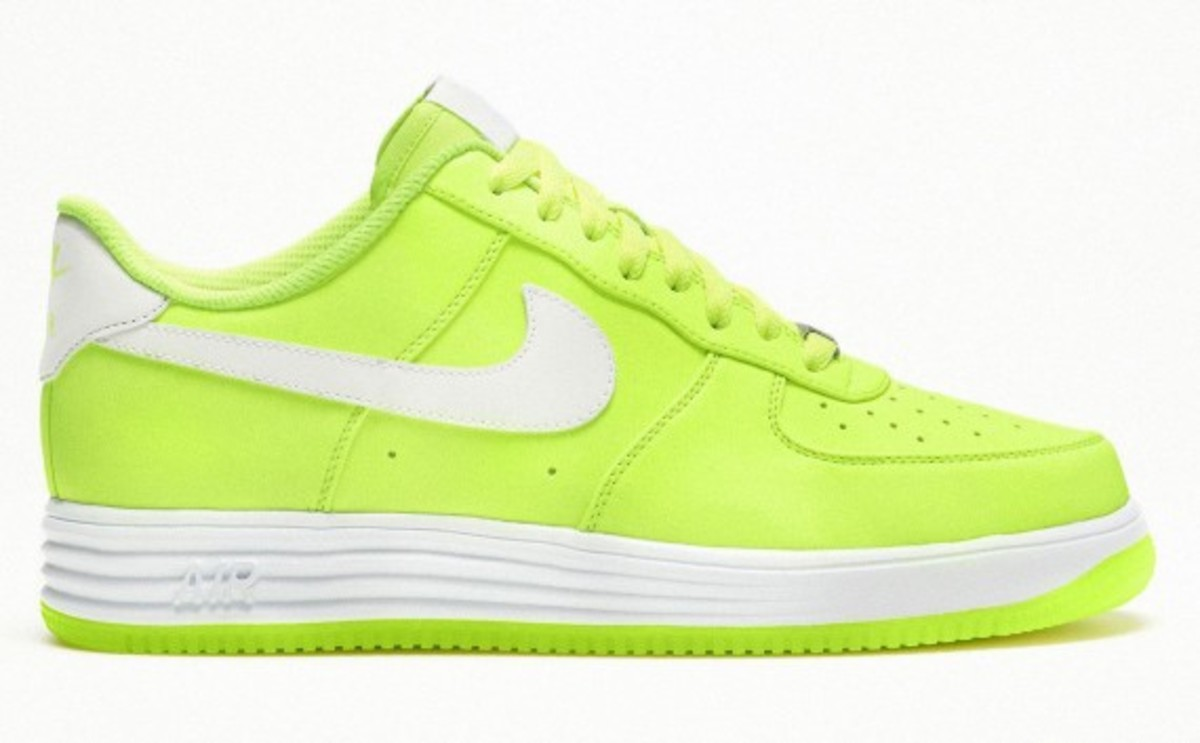 nikeid-air-force-1-lunar-and-reflective-options-03