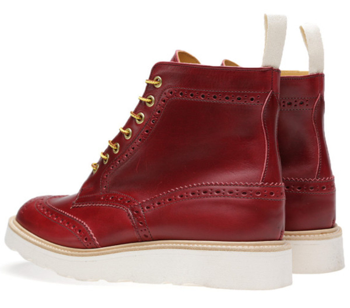end-trickers-vibram-sole-stow-boot-15
