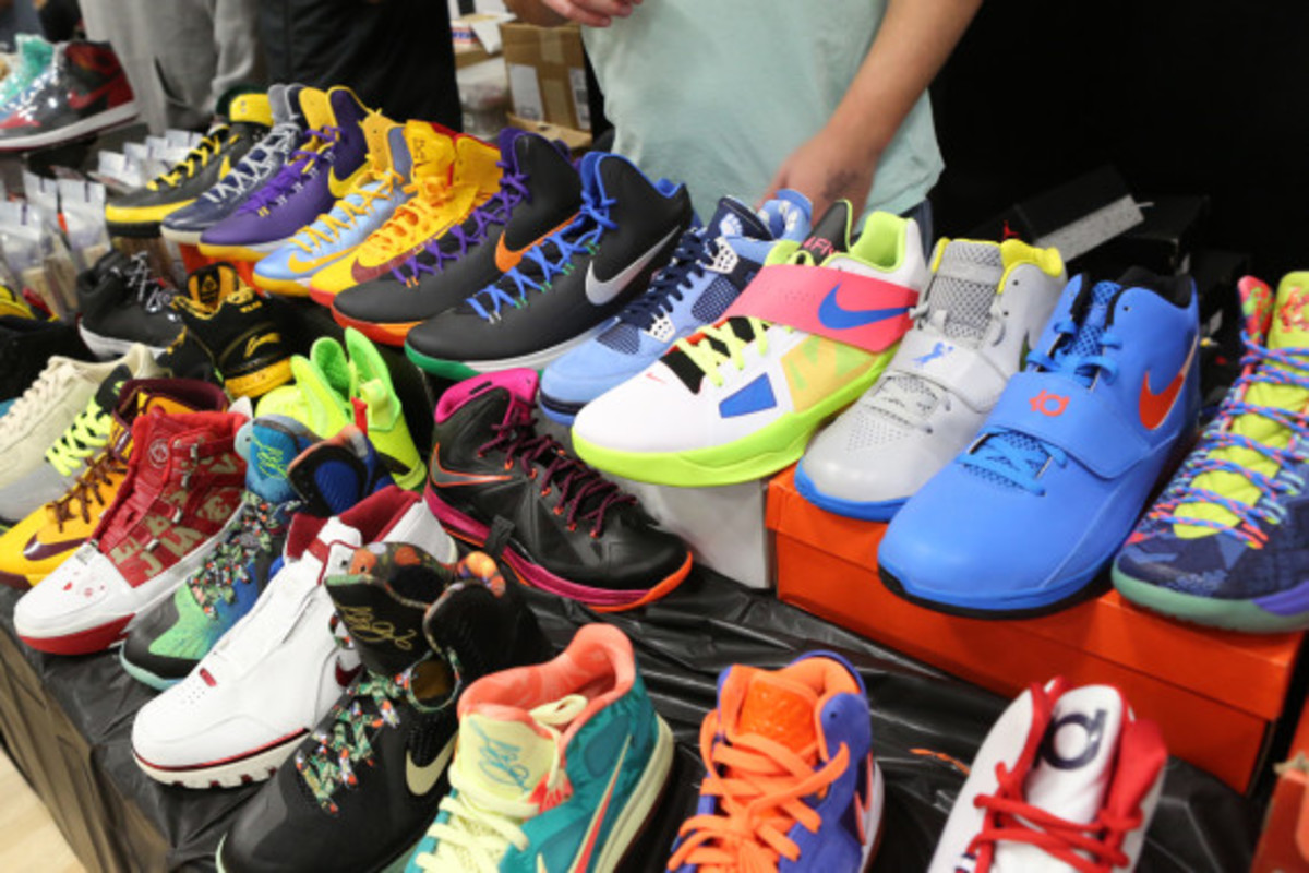 sneakercon-nyc-november-recap-part-2-66