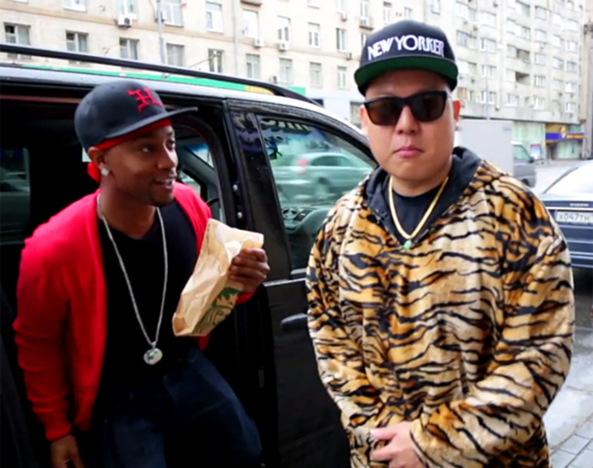 fresh-off-the-boat-starring-eddie-huang-moscow-part-1