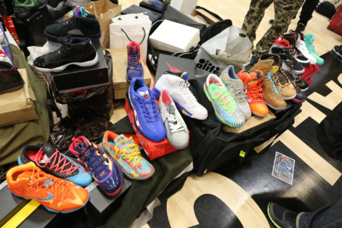 sneakercon-nyc-november-recap-part-2-47
