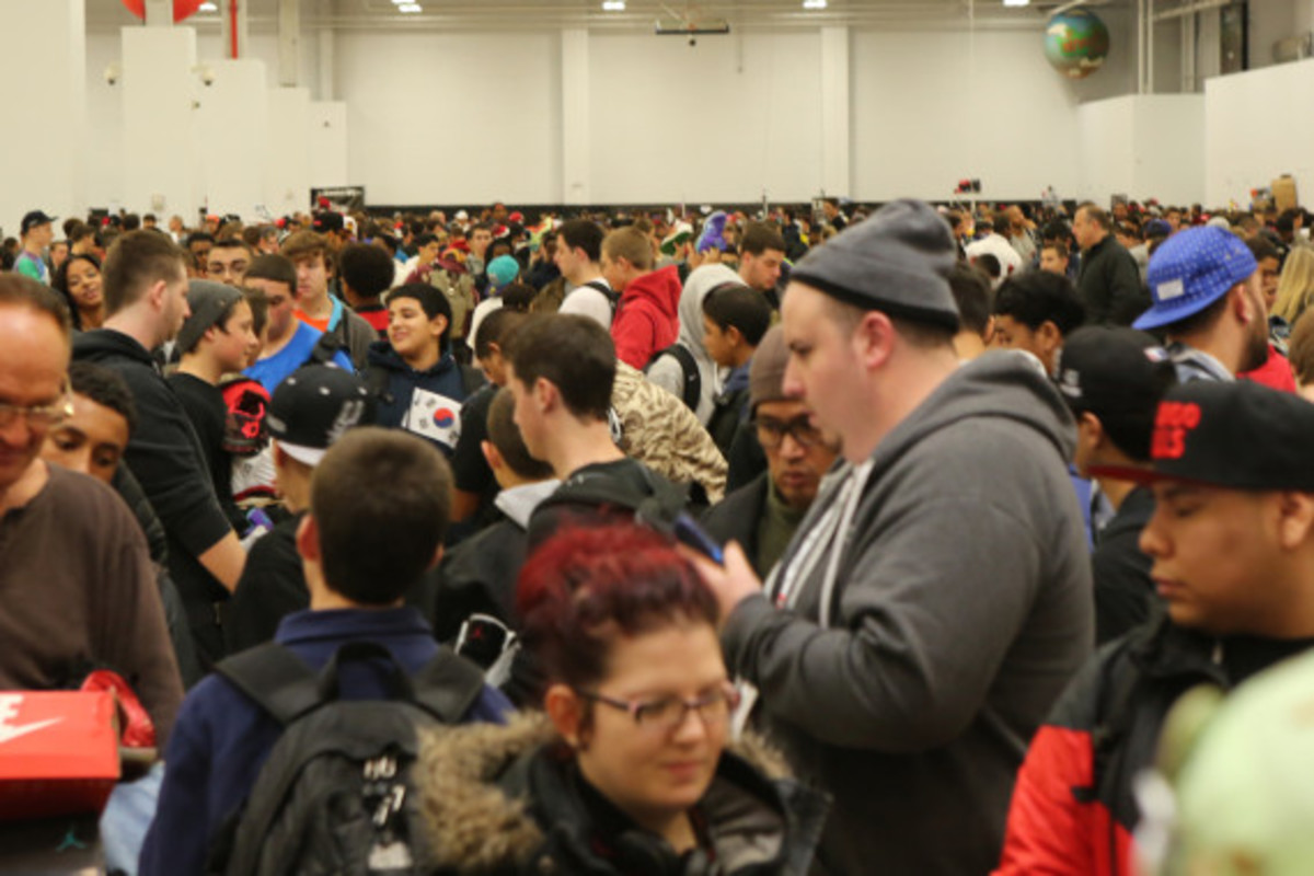 sneakercon-nyc-november-recap-part-2-24