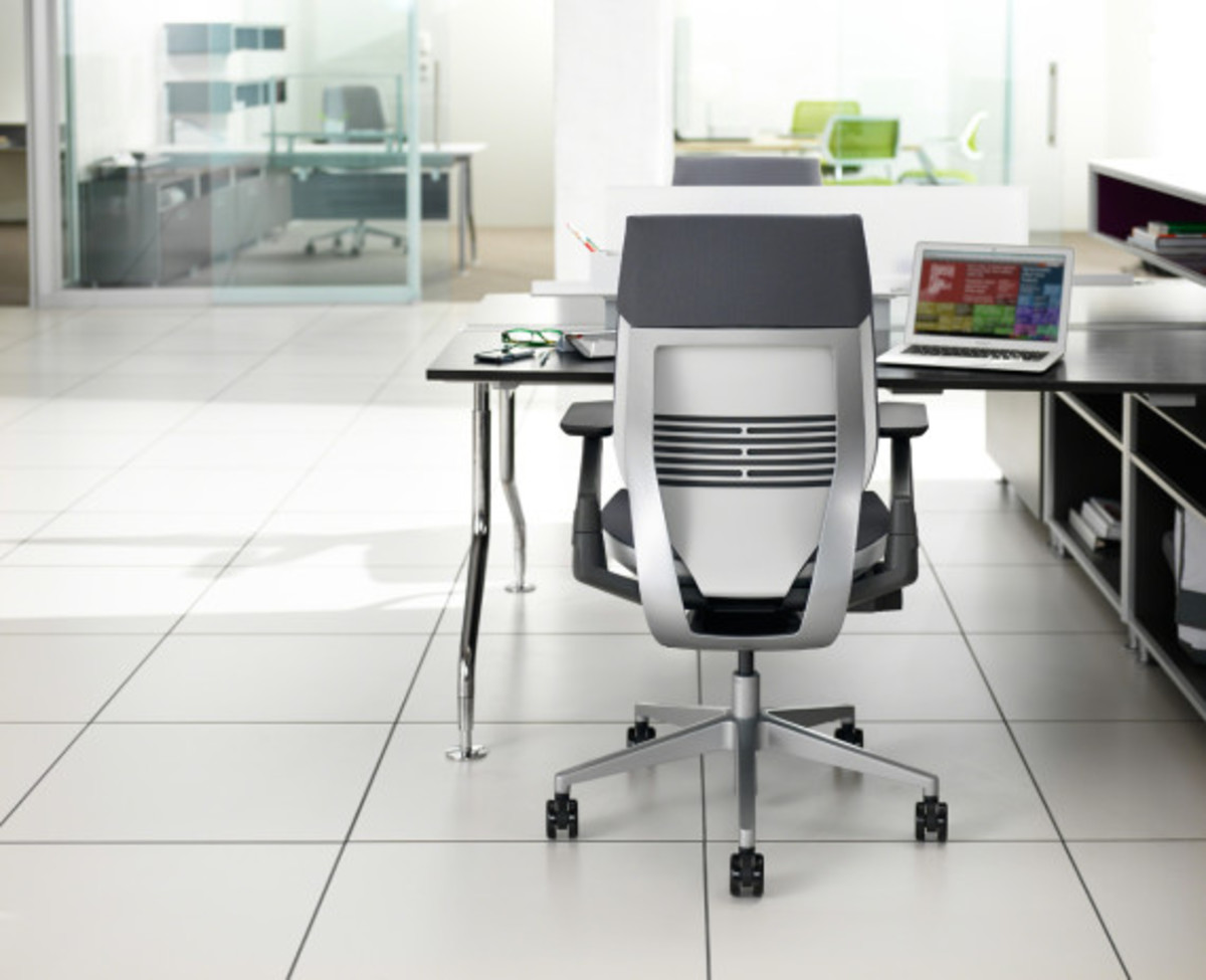steelcase-gesture-chair-available-07