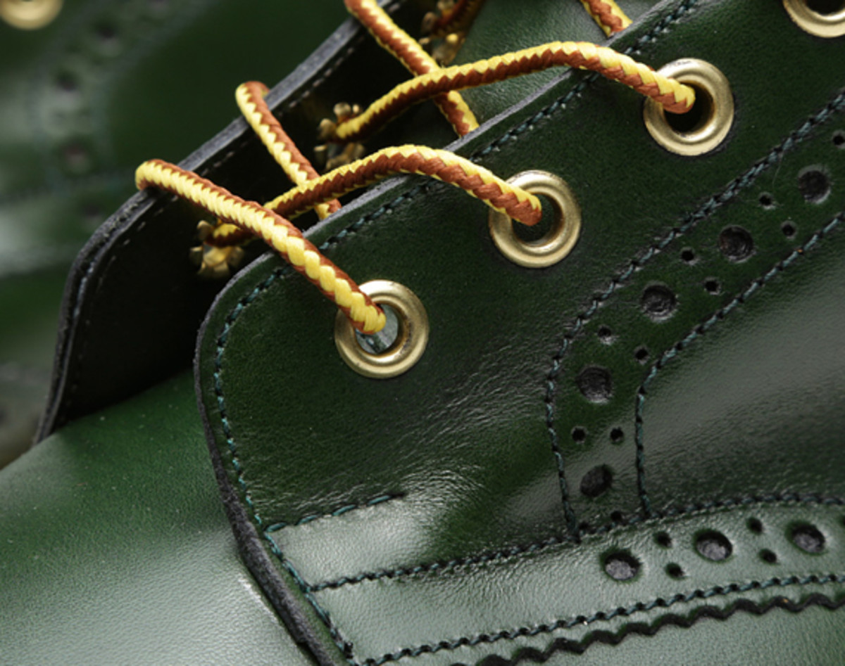 end-trickers-vibram-sole-stow-boot-01
