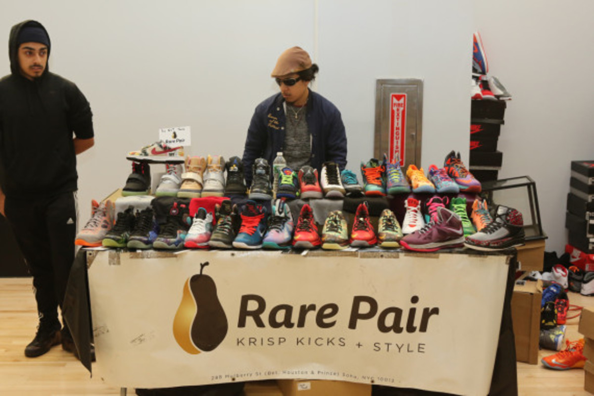 sneakercon-nyc-november-recap-102