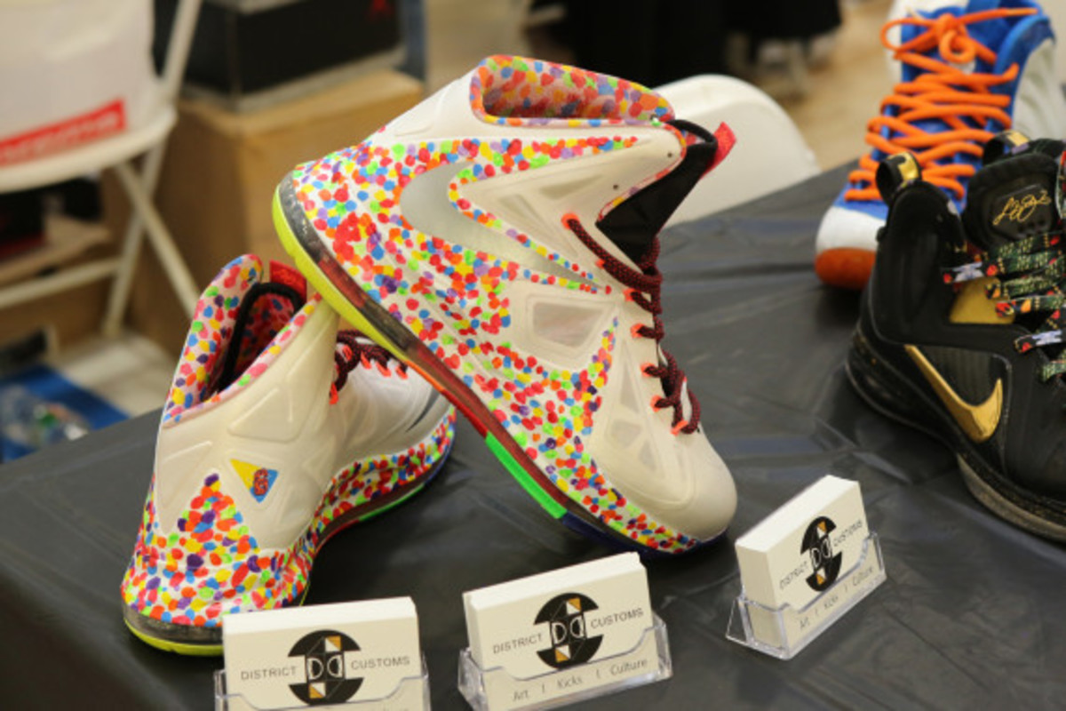 sneakercon-nyc-november-recap-154