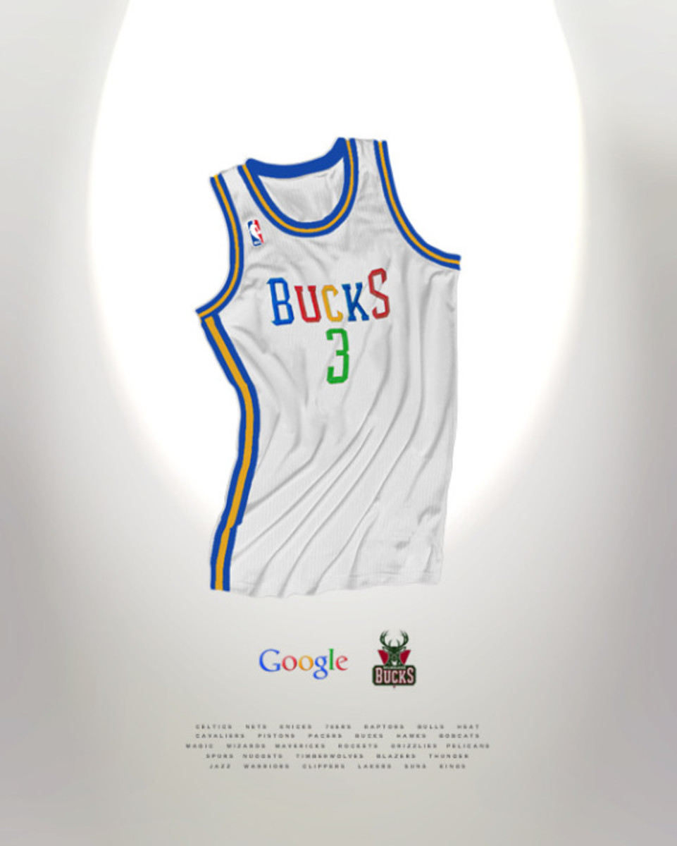 rebrand-the-nba-project-by-dead-dilly-18