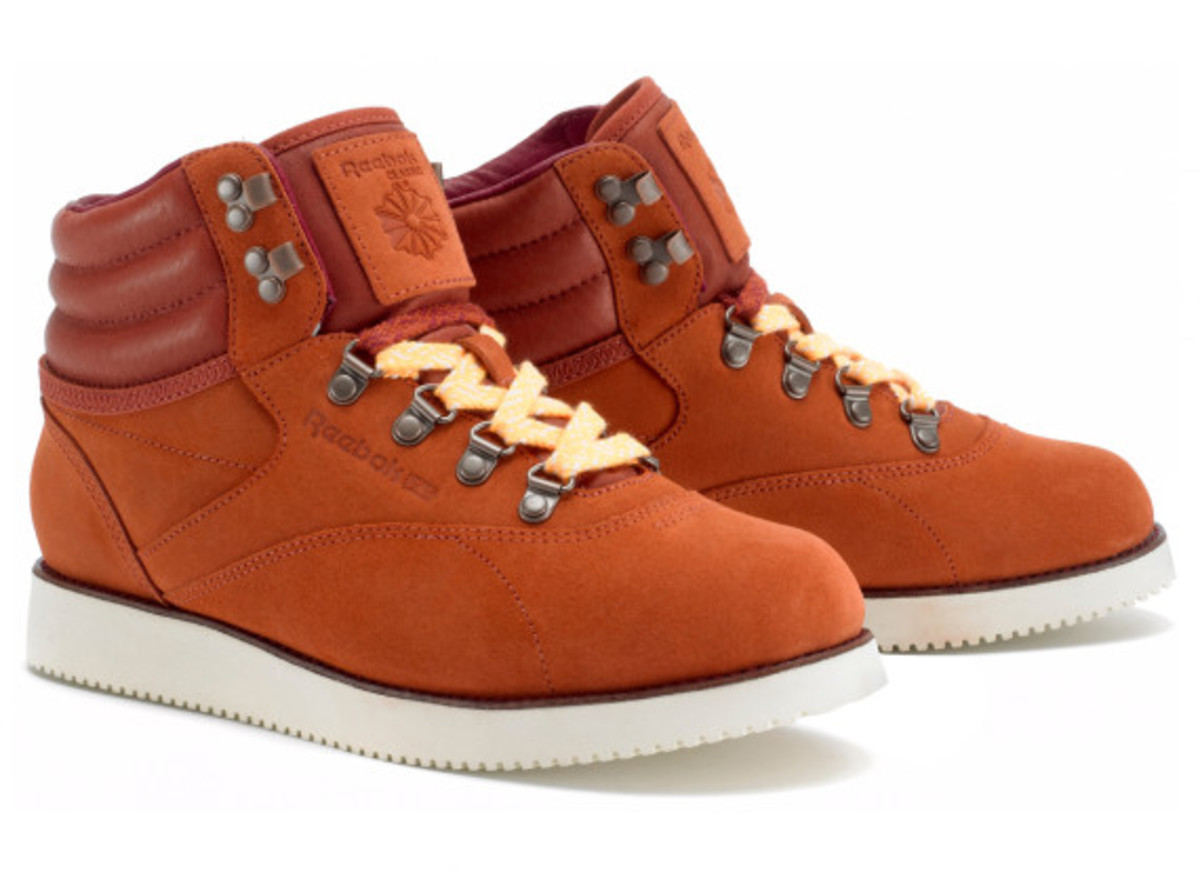 reebok-classic-reserve-reworked-boot-collection-33