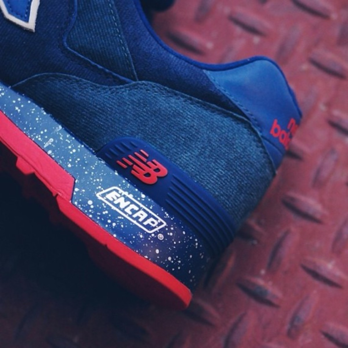 ronnie-feig-new-balance-577-americana-cyber-monday-release-04
