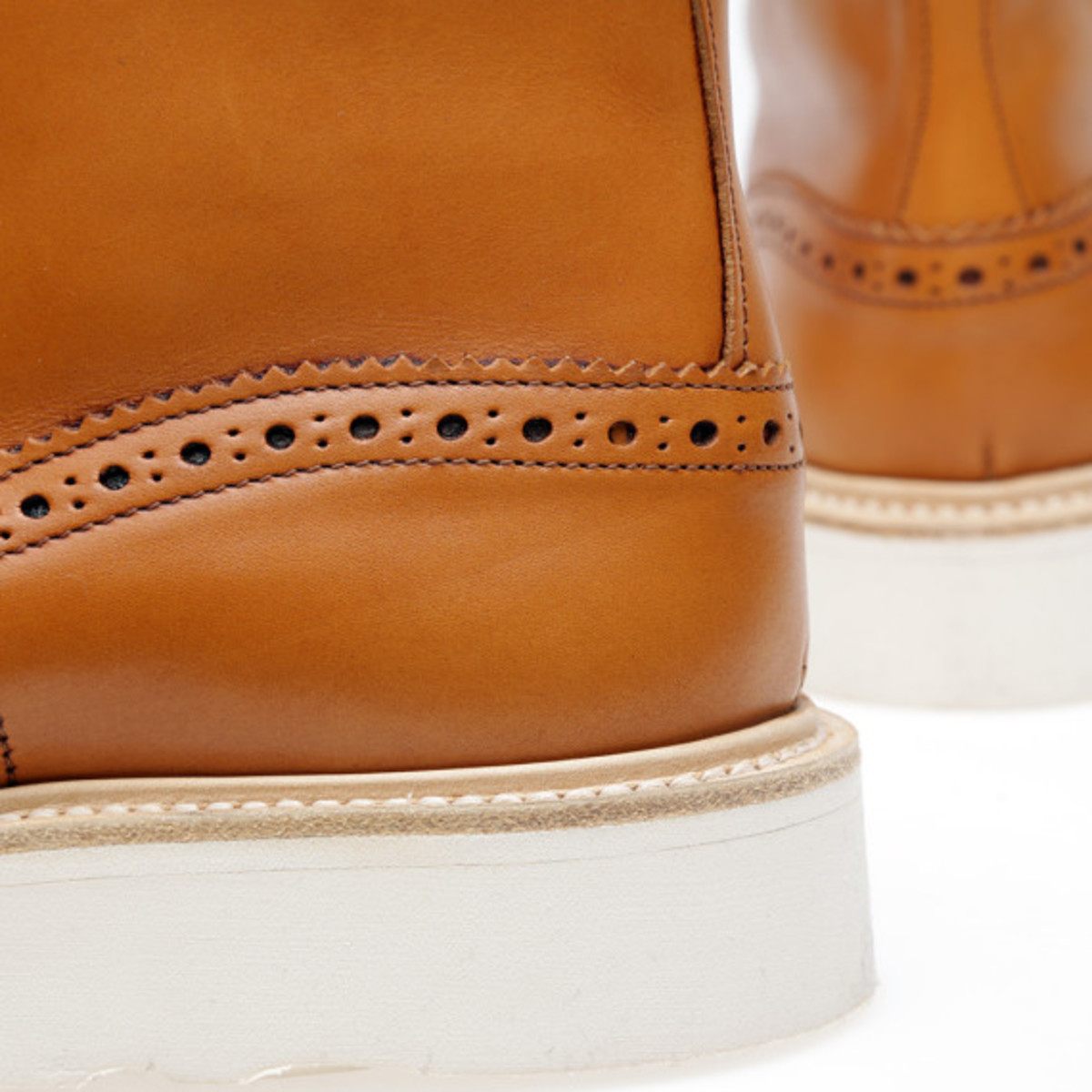 end-trickers-vibram-sole-stow-boot-25