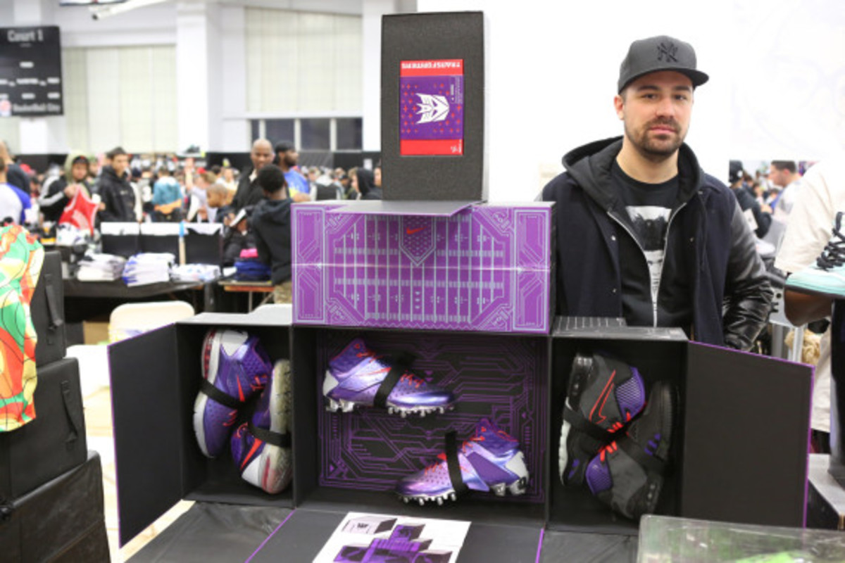 sneakercon-nyc-november-recap-part-2-73