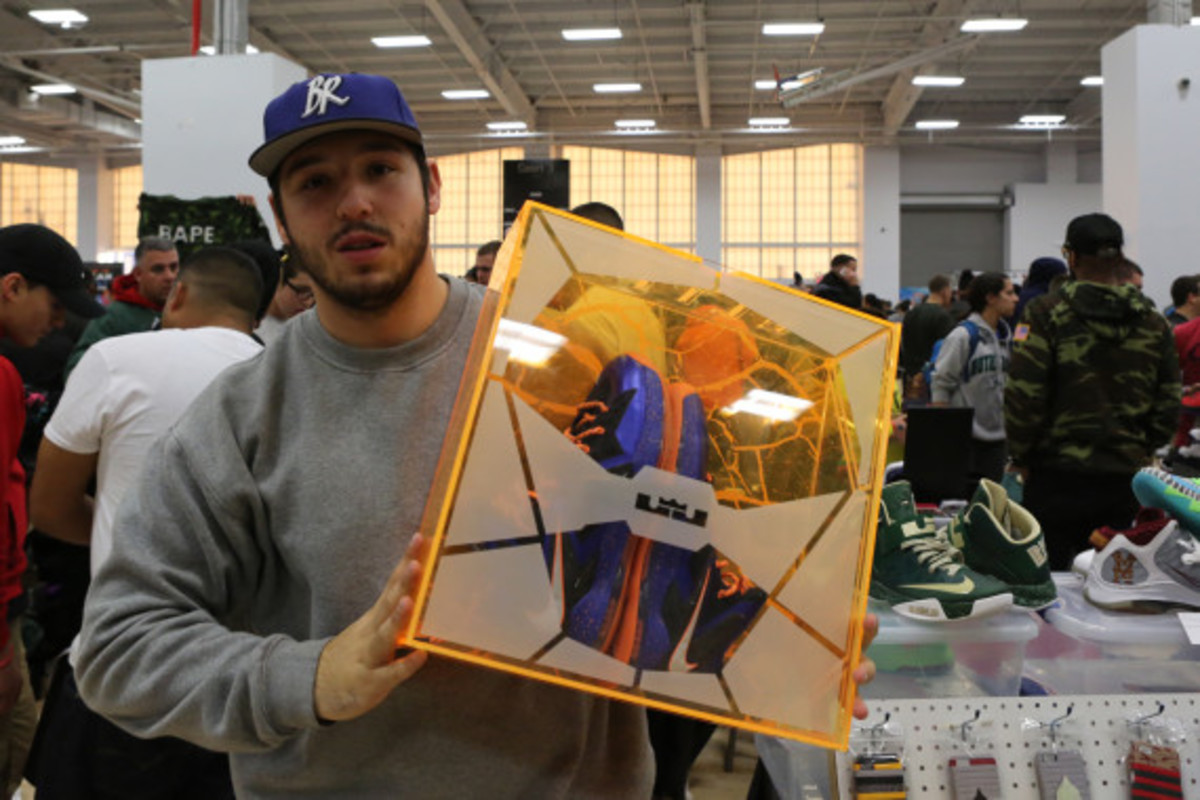 sneakercon-nyc-november-recap-part-2-87