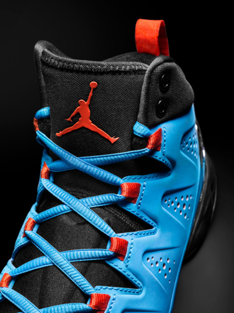 jordan-melo-10-officially-unveiled-11