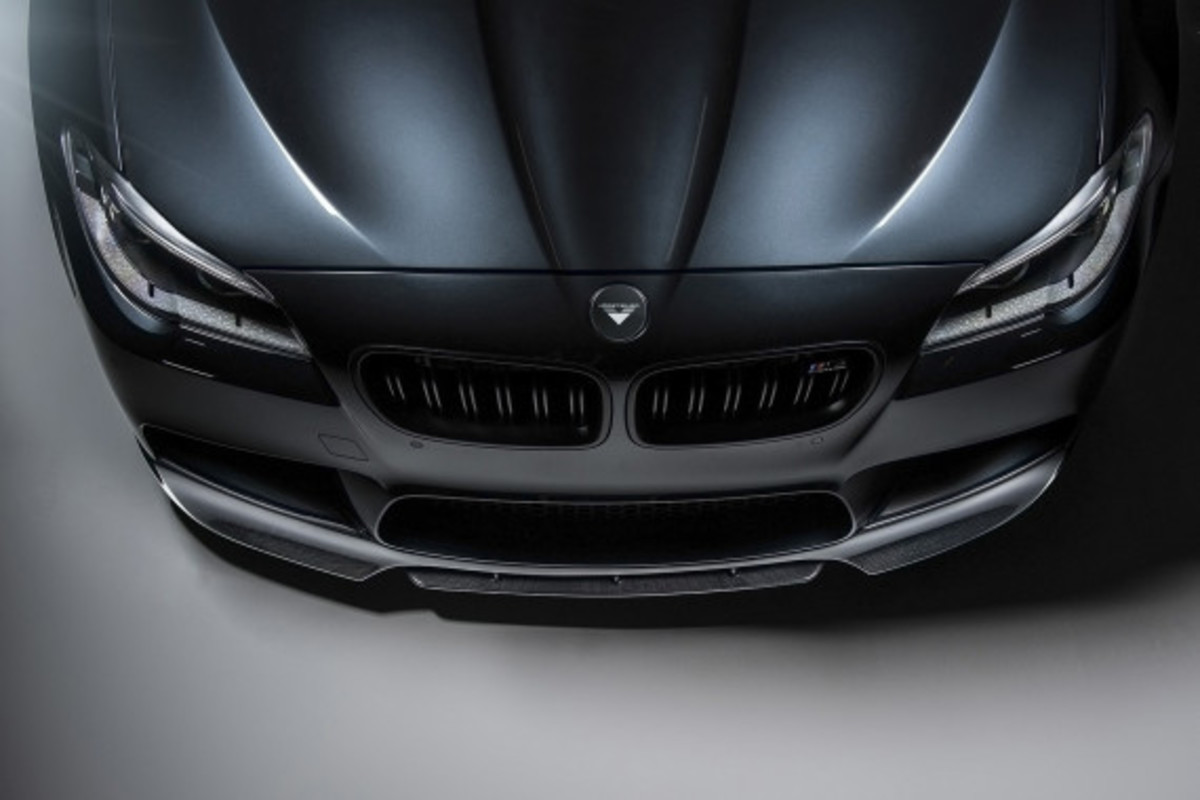 2014-bmw-m5-tuned-by-vorsteiner-13