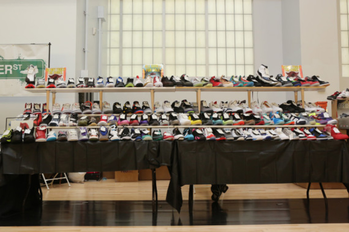 sneakercon-nyc-november-recap-20