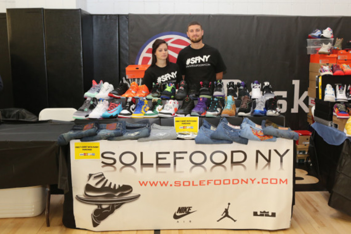 sneakercon-nyc-november-recap-63