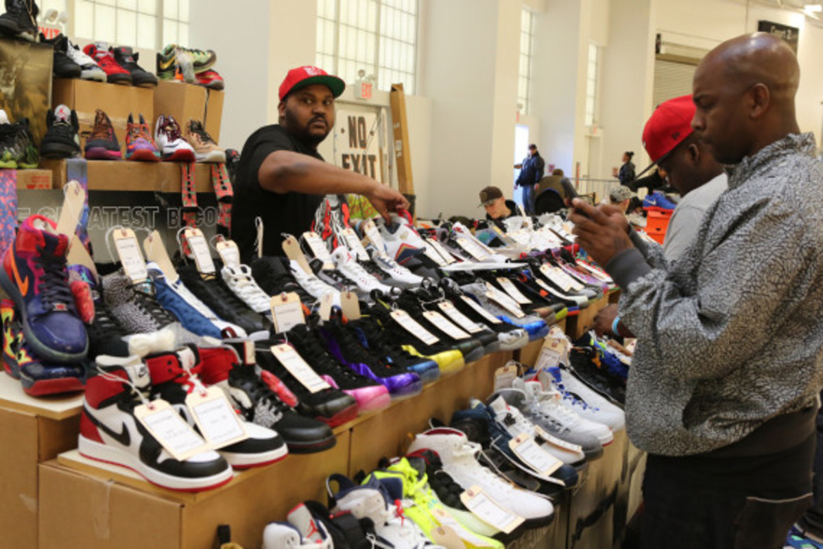 sneakercon-nyc-november-recap-125