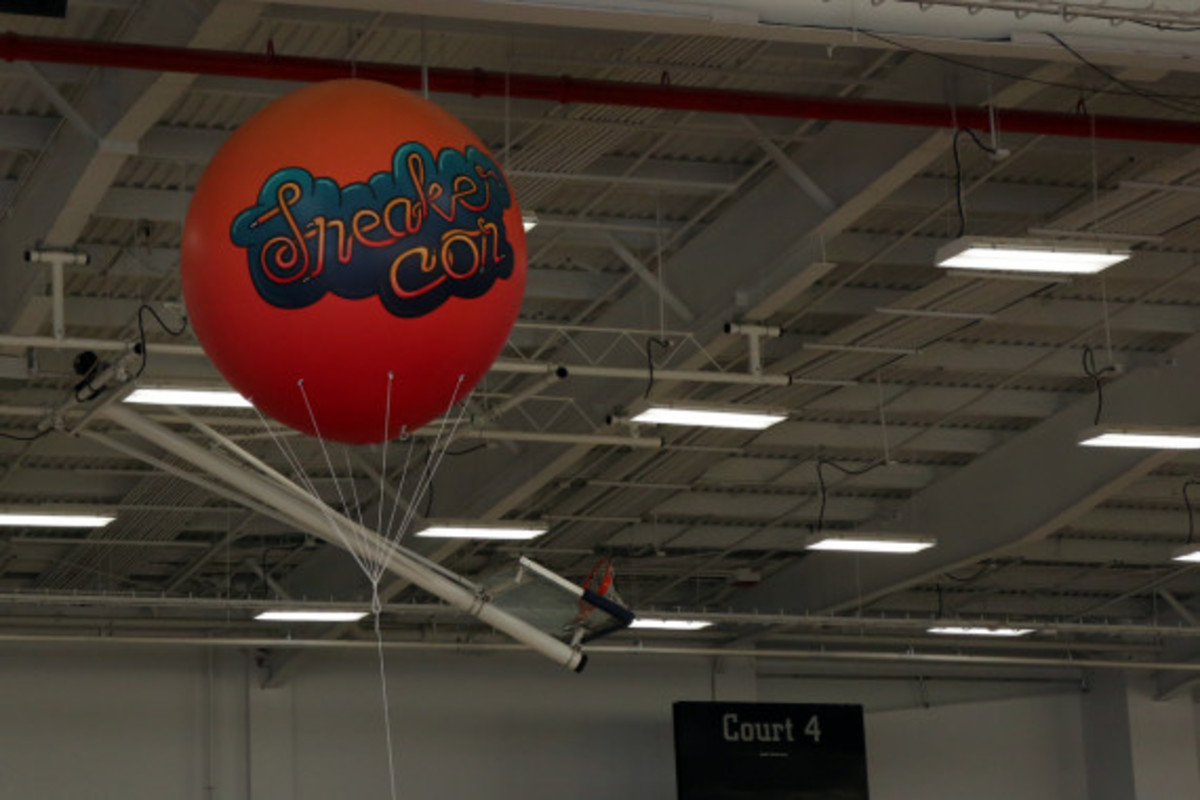 sneakercon-nyc-november-recap-5