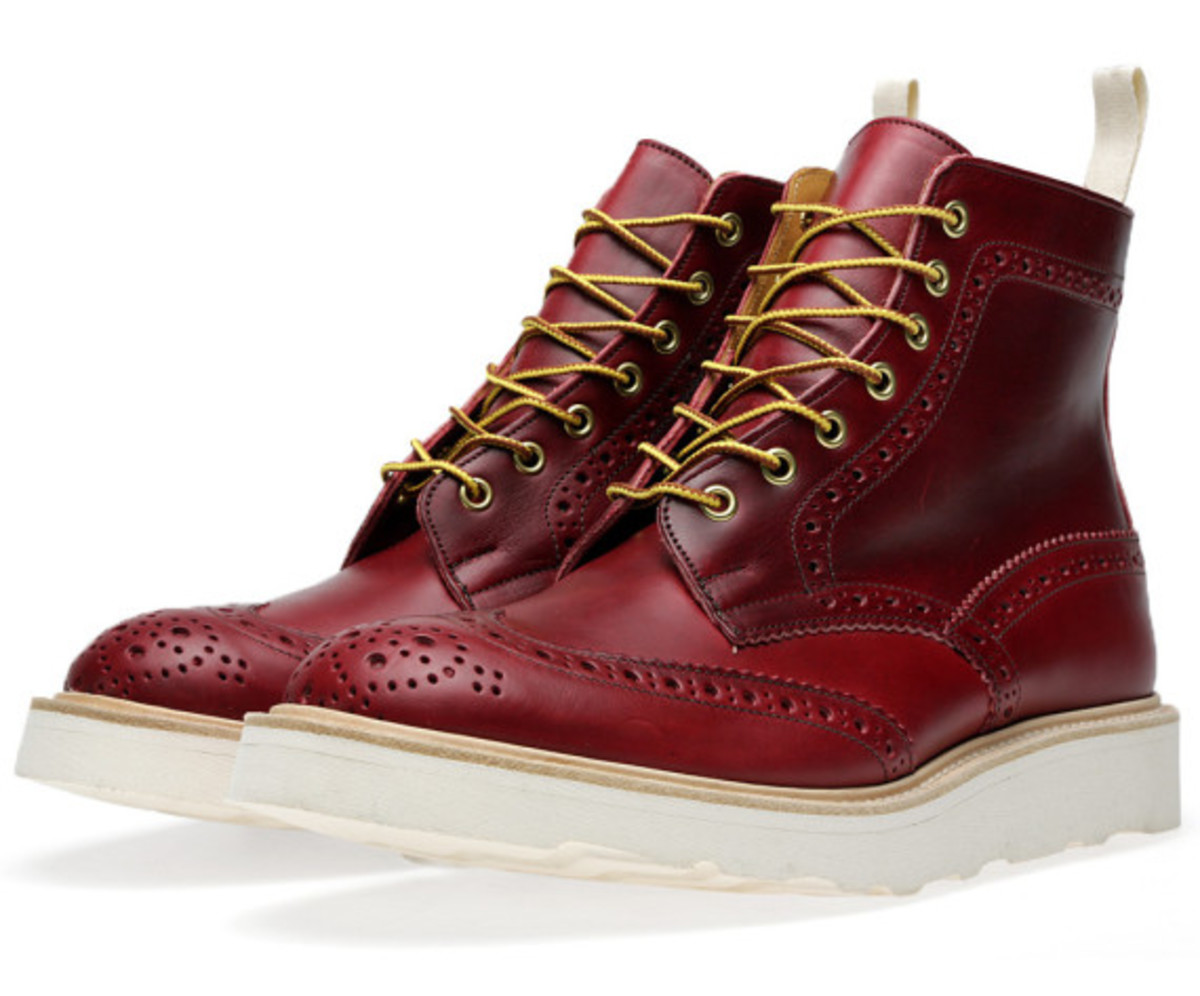 end-trickers-vibram-sole-stow-boot-13