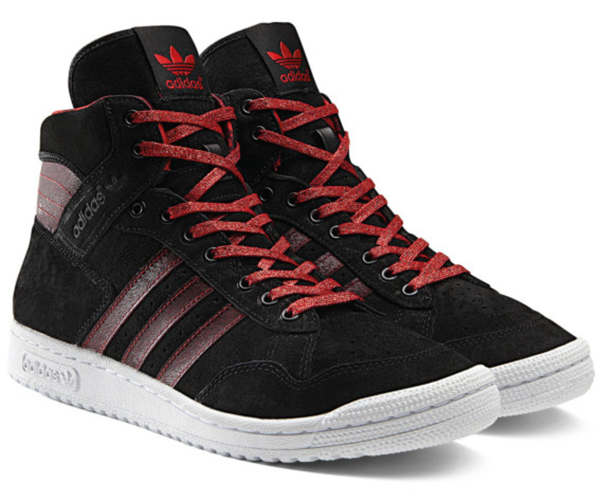 adidas-originals-2014-chinese-new-year-sport-pack-09
